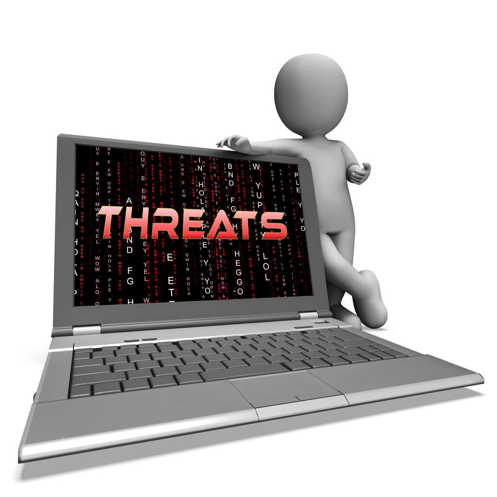 Analysis Threats