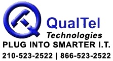 QualTel Technoligies